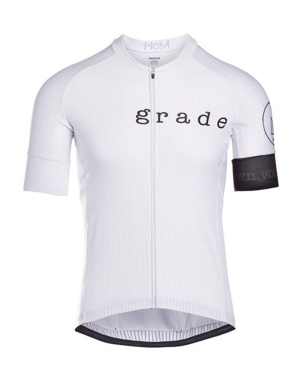 King Of The Mountain Jersey. Men's