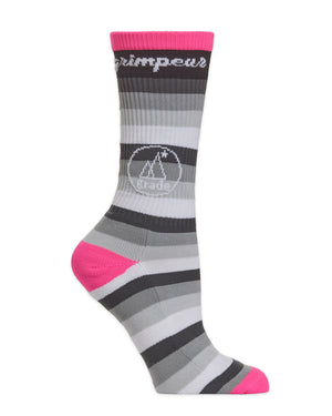 Grimpeur Cx Socks