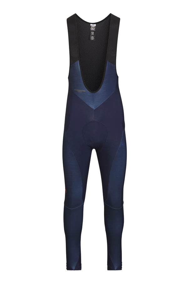 Mountain Pass Tights Men's (Navy)