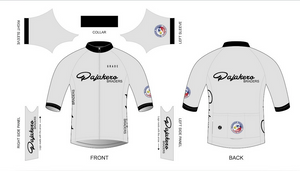 Custom - Pajakero Braders Team Jersey