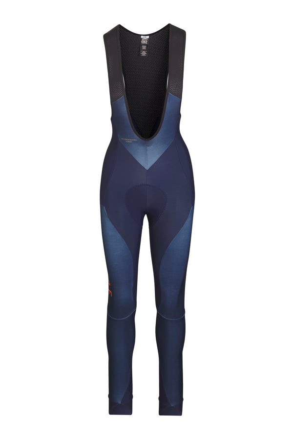 Mountain Pass Tights Women's (Navy)