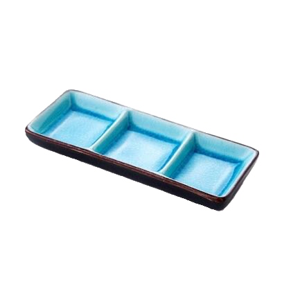 Ice Cracking Glaze Tableware Set - OYRISS