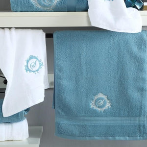 Luxury Hotel Bath Towel - OYRISS