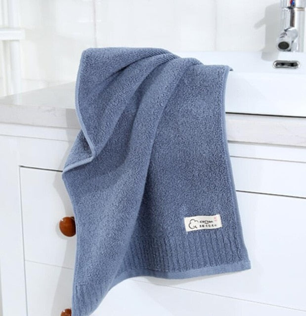 Soft 100% Cotton Towel
