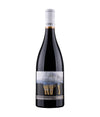 Ceres Black Rabbit Pinot Noir 2016