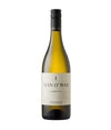 Man O' War Waiheke Island Estate Chardonnay 2018
