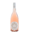 Rameau D'Or Golden Bough Cotes De Provence Rosé 2019