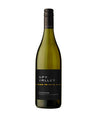 Spy Valley Marlborough Chardonnay 2019