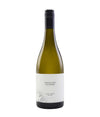 Catalina Sounds Marlborough Sauvignon Blanc 2020