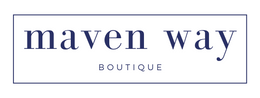 Maven Way Boutique