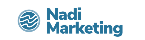 Nadi Marketing