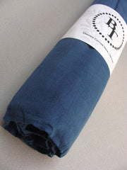 Organic Cotton Voile