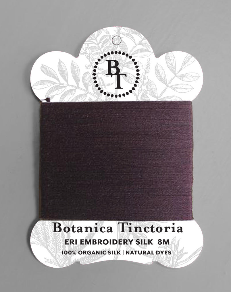 House of Embroidery Stranded Threads Olives