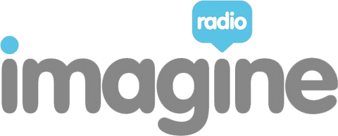 The Breakfast Show Imagine Radio South Manchester