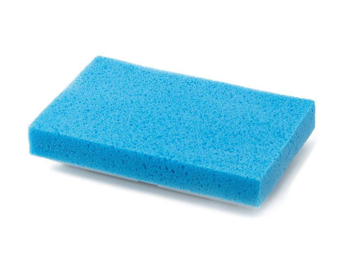 Addis - Superdry Mop Refill Sponge Mop Heads | Snape & Sons