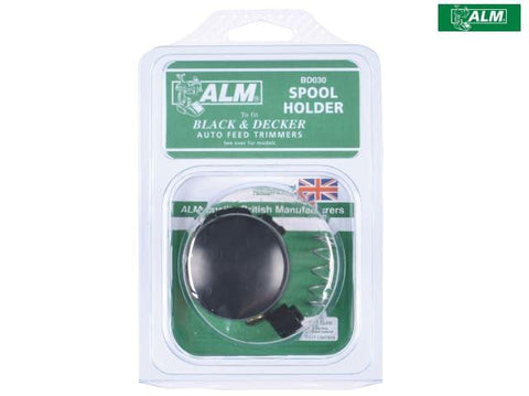 ALM - Trimmer Spool Holder | Black & Decker A6062/A605 Trimmer Spares | Snape & Sons