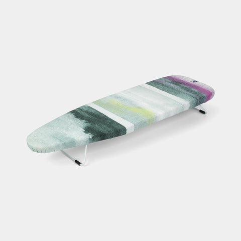 Brabantia - Table Top Ironing Board Size-S Ironing Boards | Snape & Sons