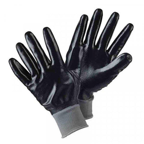 Briers - Advanced Dry Grip Waterproof Gloves Gardening Gloves | Snape & Sons