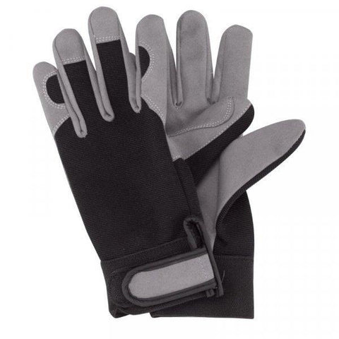 Briers - Advanced Smart Gardeners Gloves Gardening Gloves | Snape & Sons