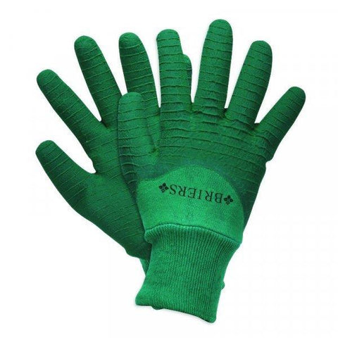 Briers - Multi-Grip All Rounder Gloves Gardening Gloves | Snape & Sons