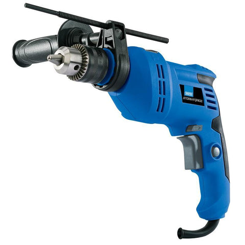 Draper Storm Force - 240V Impact Drill 550W Corded Drills | Snape & Sons