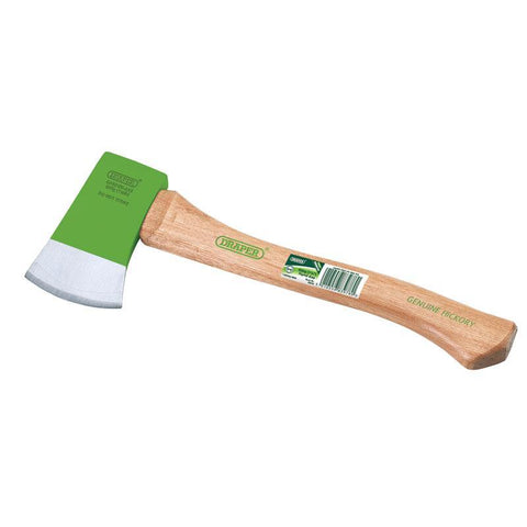 Draper Tools - Hatchet Wooden Shaft 1.25lb Hatchets | Snape & Sons