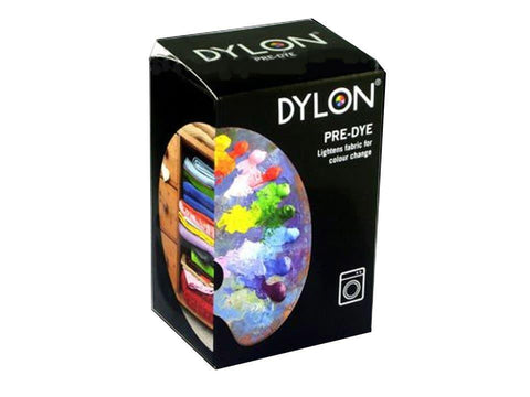 Dylon - Fabric Pre-Dye Fabric Dyes | Snape & Sons