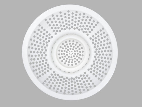 Home Hardware - Hair Stopper Sink & Drain Strainers | Snape & Sons