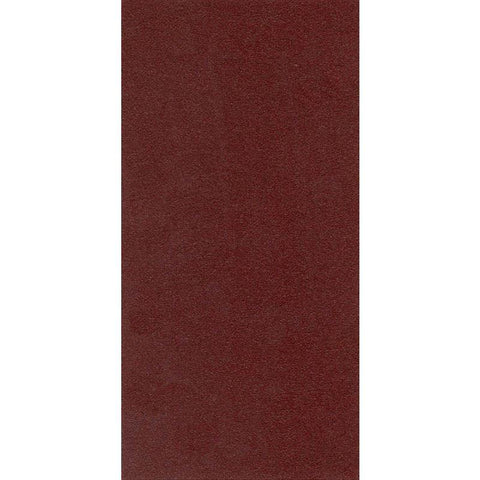 Home Hardware - One Third Size Sanding Sheets Assorted x5 Sanding Sheets | Snape & Sons
