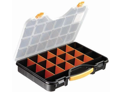 Mano Tools - Parts Organiser 24in Tool Boxes | Snape & Sons