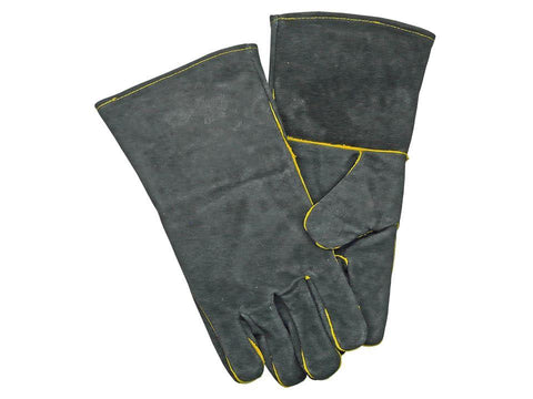 Manor - Fireside Stove Gauntlets Fireside Tools | Snape & Sons