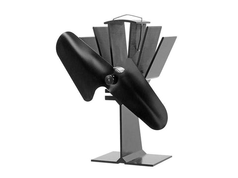 Manor - Phantom Stove Fan Stove Accessories | Snape & Sons