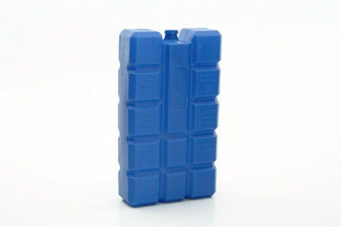 Outdoor Collection - Ice Block Large Ice Blocks | Snape & Sons