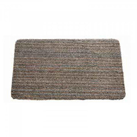 Outside In Design - Ulti-Mat Striped Large Absorbent Indoor Mats | Snape & Sons