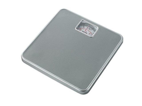 Salter - Mechanical Bathroom Scale | Snape & Sons