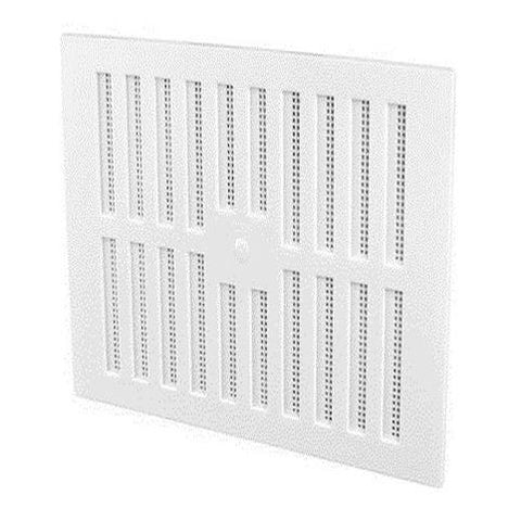 Securit - Hit & Miss Vent Large Vents | Snape & Sons