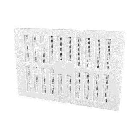 Securit - Hit & Miss Vent Medium Vents | Snape & Sons