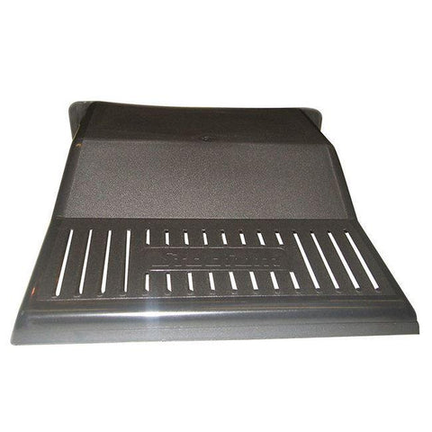 Stadium - Heavy Duty Plastic Drain Cover Drain Grid Covers | Snape & Sons