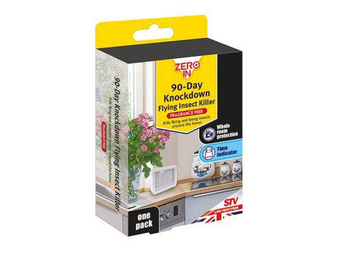STV - 90 Day Knockdown Insect Killer Insect Control | Snape & Sons
