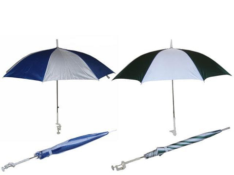 Sunnflair - Clamp On Parasol Parasols | Snape & Sons