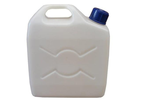 Sunnflair - Jerry Can Medium Fuel Cans | Snape & Sons