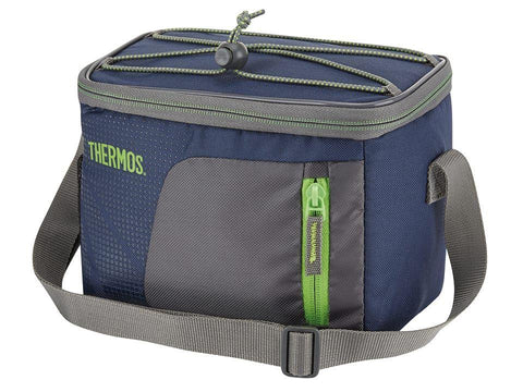 Thermos - Radiance Cooler Bag Small Cool Bags | Snape & Sons