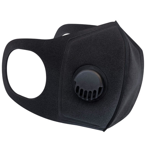 Unbranded - Reuseable Respirator Face Mask Face Coverings | Snape & Sons