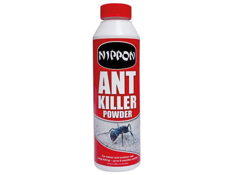 Vitax - Nippon Ant Killer Powder 150g Ant Control | Snape & Sons