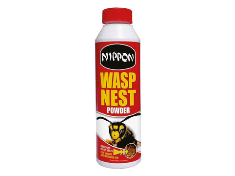 Vitax - Nippon Wasp Nest Powder 300g Wasp Control | Snape & Sons