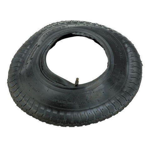 Walsall Wheelbarrow Co. - Wheelbarrow Inner Tube Wheelbarrows | Snape & Sons