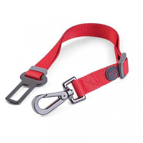 Zöon Pets - Car Safety Seat Belt Clip Pet Safety Accessories | Snape & Sons