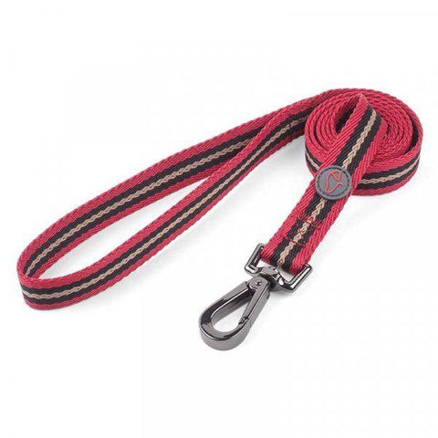 Zöon Pets - Dog Lead Durham Dog Leads | Snape & Sons
