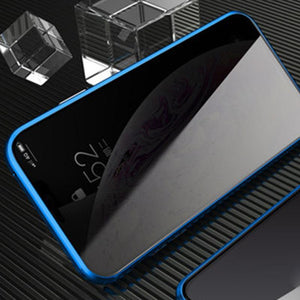 PrivacyGlass&Protective Case(Buy 2 Get 1 Free)