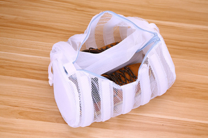 Shoes Washing Bags